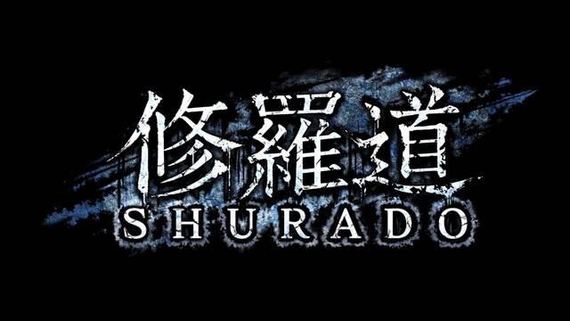 Shurado traerá duelos de samuráis a iOS y Android de forma gratuita
