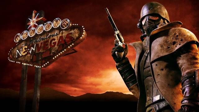 Obsidian habla de las ideas y conceptos que tuvieron para Fallout: New Vegas