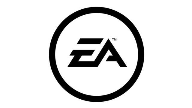 EA: 'El futuro del videojuego será como Netflix o Spotify'