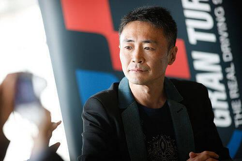 Kazunori Yamauchi presentará Gran Turismo Sport en Barcelona Games World