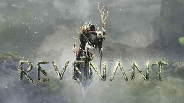 God of War sigue explorando el bestiario y los mitos nórdicos en vídeo