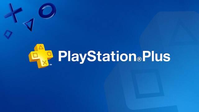 ¿Por qué subió de precio PS Plus? Sony nos responde