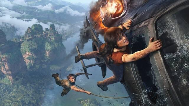 Estos han sido los videojuegos más vendidos durante el mes de agosto en España