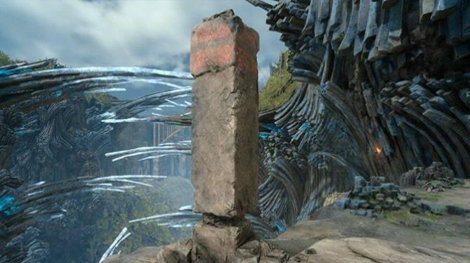 Final Fantasy XV Episode Gladiolus Desbloqueables