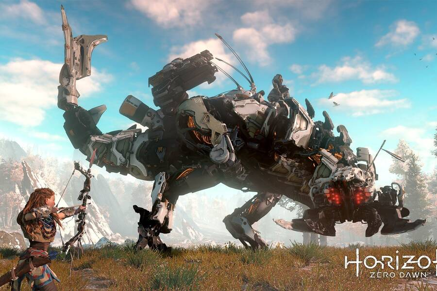 horizon-zero-dawn-201561675046_1.jpg