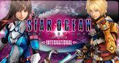 Avance Star Ocean: The Last Hope International