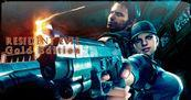 Avance Resident Evil 5
