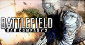 Impresiones Battlefield: Bad Company 2