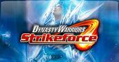Impresiones Dynasty Warriors Strikeforce