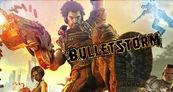 Avance Bulletstorm