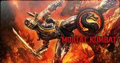 Avance Mortal Kombat 9