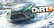 Impresiones Colin McRae: DIRT 3