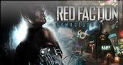 Impresiones Red Faction: Armageddon