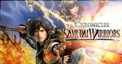Impresiones Samurai Warriors: Chronicles