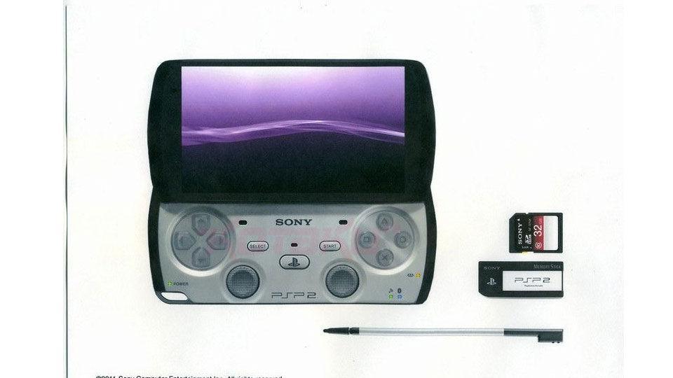 Codemasters afirma que PSP 2 es tan potente como PS3 20111259726_1