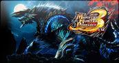 Impresiones Monster Hunter Freedom 3