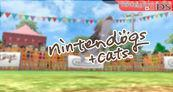 Impresiones Nintendogs + Cats