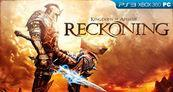 Impresiones Finales Kingdoms of Amalur: Reckoning