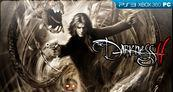 Impresiones The Darkness II