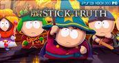 Avance South Park: The Stick of Truth