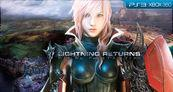 Avance Lightning Returns: Final Fantasy XIII