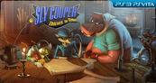 Impresiones Finales Sly Cooper: Ladrones en el tiempo