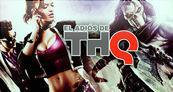 Especial El adis de THQ