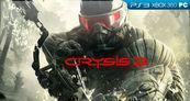 Multijugador Crysis 3