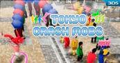 Anlisis de Tokyo Crash Mobs eShop para 3DS