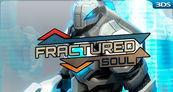 Anlisis de Fractured Soul eShop para 3DS