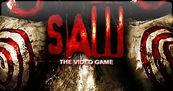 Impresiones Saw