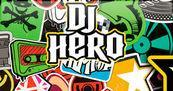 An�lisis de DJ Hero para PS2