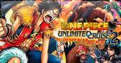 One Piece Unlimited Cruise 2: El despertar de un h�roe