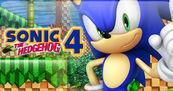 Sonic the Hedgehog 4: Episode 1 XBLA