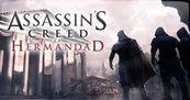 Multijugador Assassin's Creed: La Hermandad