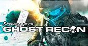 Impresiones Tom Clancy's Ghost Recon