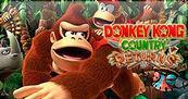 Impresiones Donkey Kong Country Returns