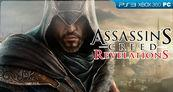 Impresiones Assassin's Creed Revelations