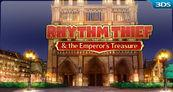 Impresiones Rhythm Thief & the Emperor�s Treasure