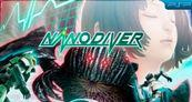Nano Diver para PSP
