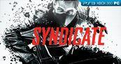 Impresiones Syndicate