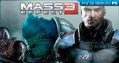 Multijugador Mass Effect 3