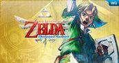Impresiones Finales The Legend of Zelda: Skyward Sword
