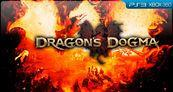 Impresiones Dragons Dogma