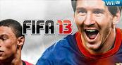 Impresiones Finales FIFA 13