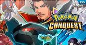 Pokmon Conquest