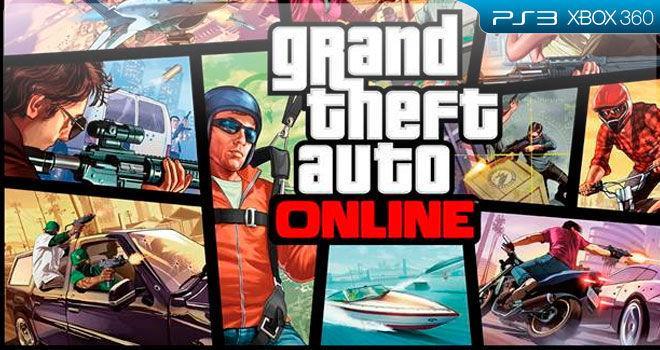 Xbox 360 - Best Buy