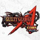 Guilty Gear XX Accent Core Plus para PSP