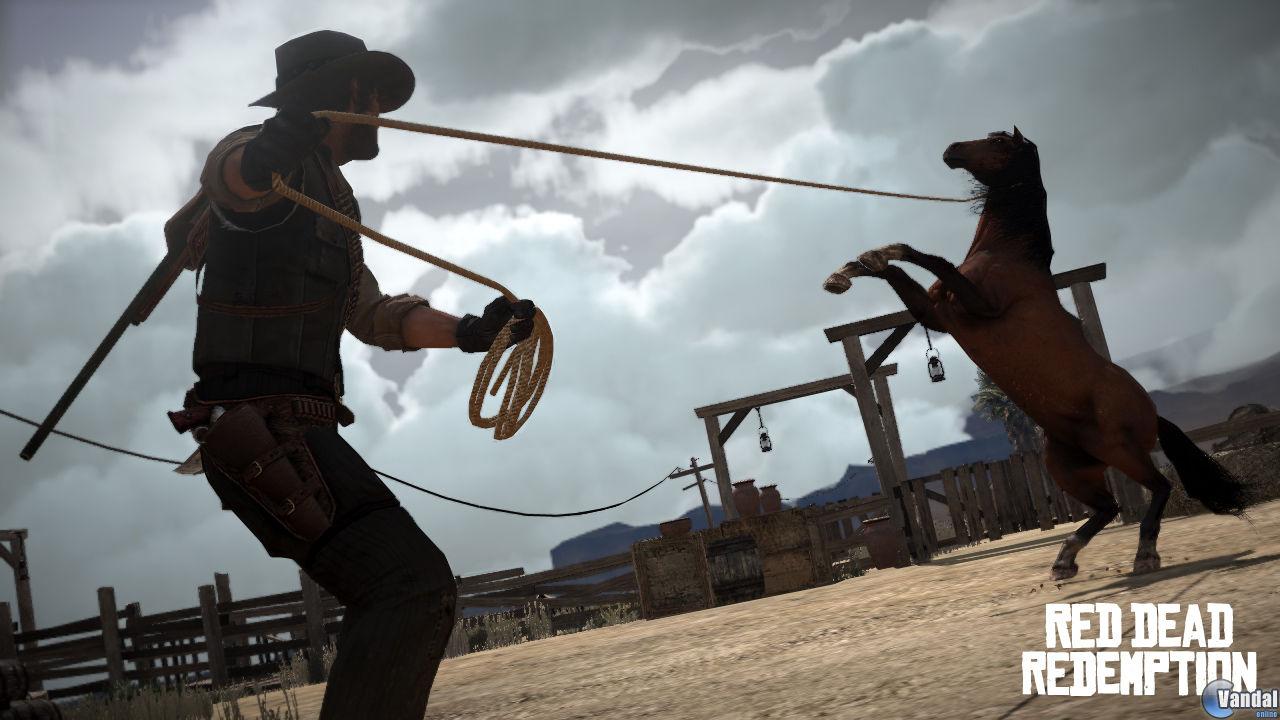 [Post Oficial] -- Red Dead Redemption -- ¿Edición GOTY para Septiembre? 201026194014_2