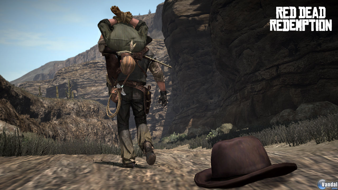 [Post Oficial] -- Red Dead Redemption -- ¿Edición GOTY para Septiembre? 201026194014_4